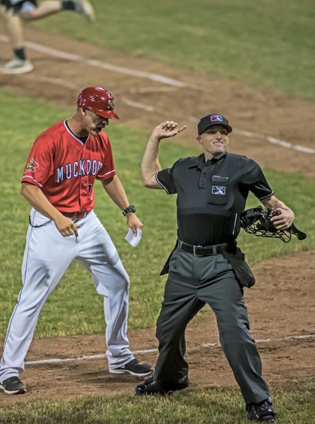David F. Driscoll Baseball Star Of Olean